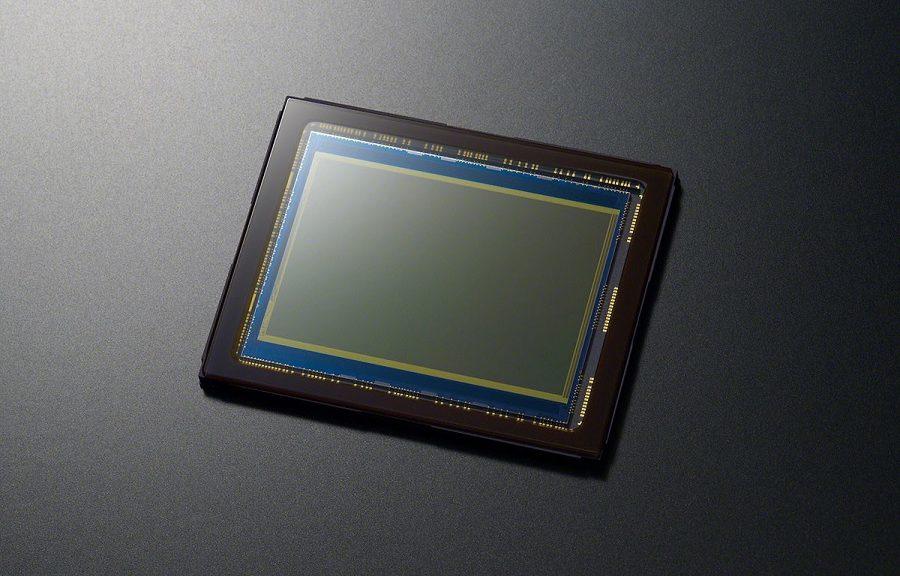 Nuevos sensores Sony: 1.000 imágenes por segundo para perseguir objetos