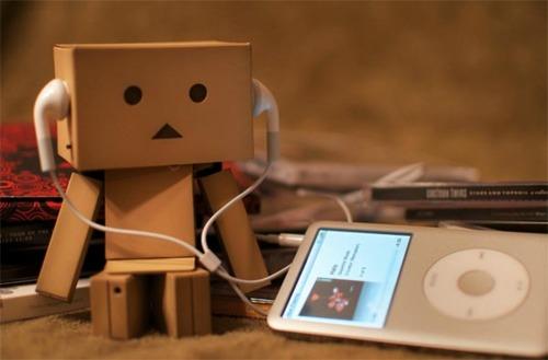 Inteligencia artificial puede reconocer géneros musicales mejor que los humanos