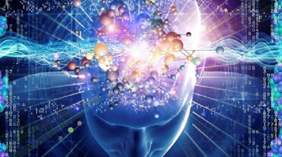 Diseñan experimento cuántico para averiguar de qué está hecha la conciencia humana