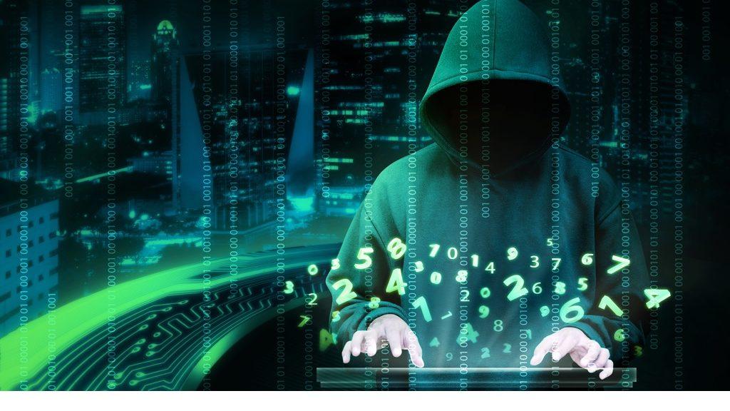 Crean inteligencia artificial que pretende frenar la financiación del terrorismo
