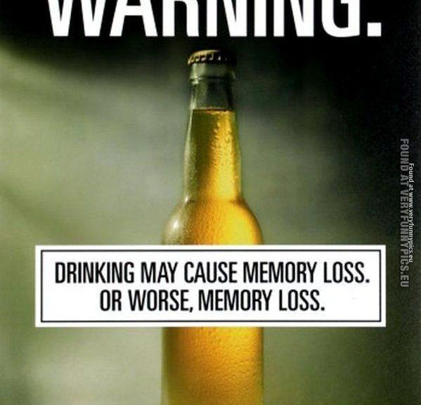 Bloquean una enzima para revertir la pérdida de memoria