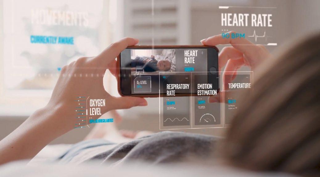 Intel revela un chip de inteligencia artificial que imita al cerebro humano