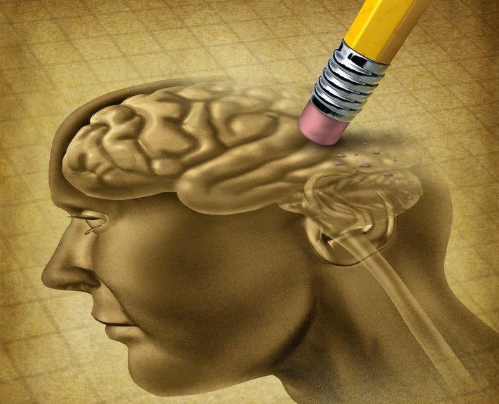 El alzhéimer podría deberse a un trastorno del metabolismo