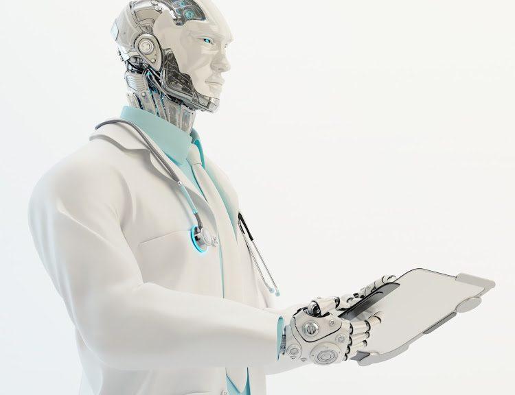 Inteligencia artificial ayuda a despachadores de emergencia daneses a diagnosticar ataques al corazón