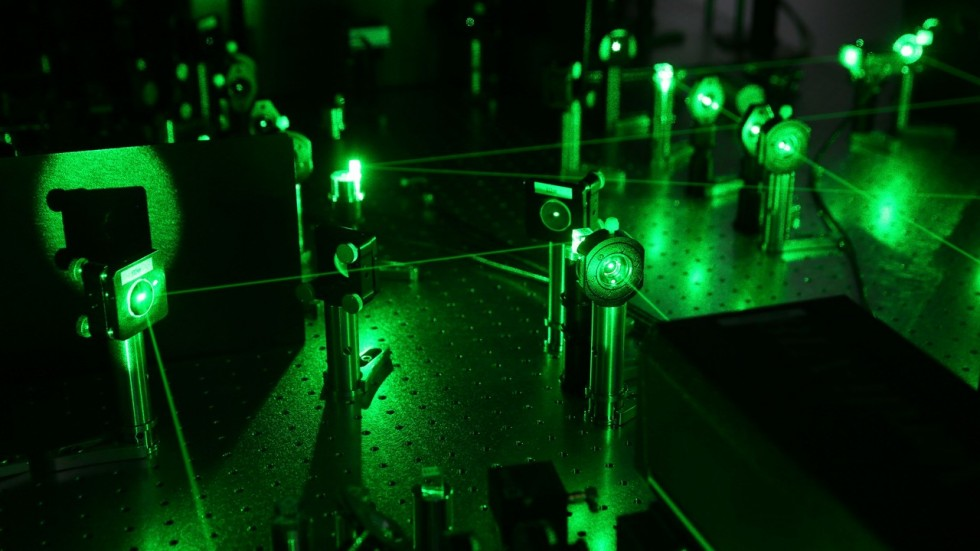 Nueva investigación podría ayudar a darnos comunicación cuántica segura a todos