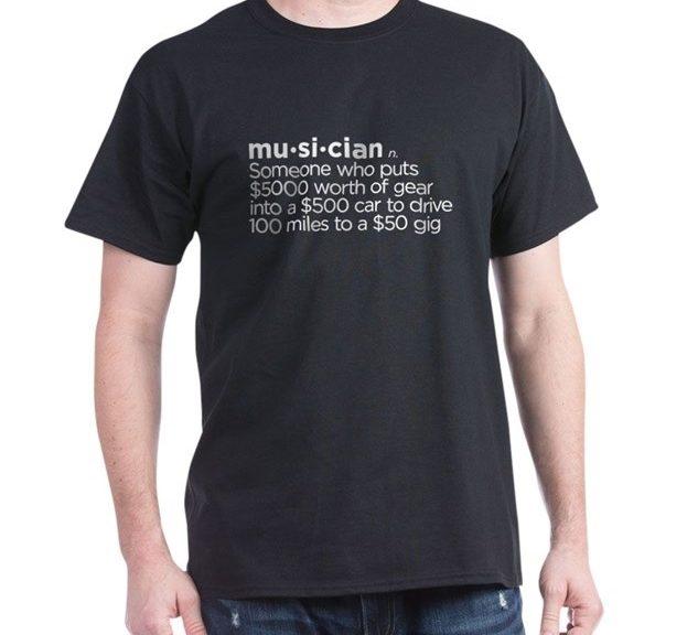 El cerebro de los músicos procesa mejor el habla