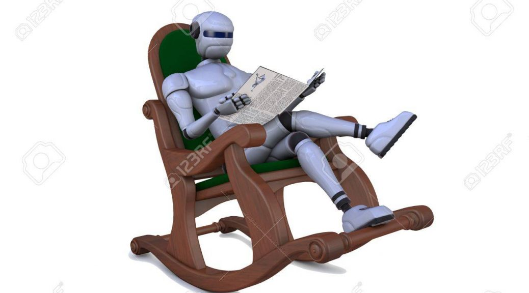 Inteligencia artificial con mejor comprensión lectora que los humanos