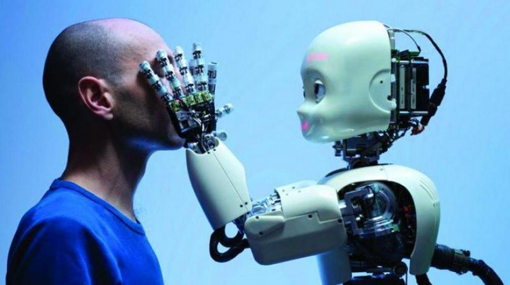 Una Inteligencia Artificial que predice la muerte