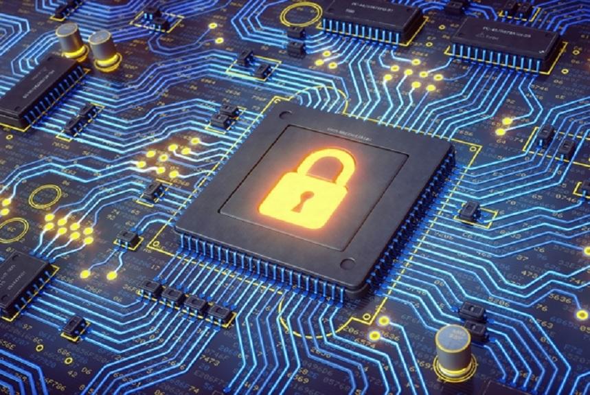El MIT presenta nuevo chip de cifrado de baja potencia y un nuevo chip de inteligencia artificial más eficiente