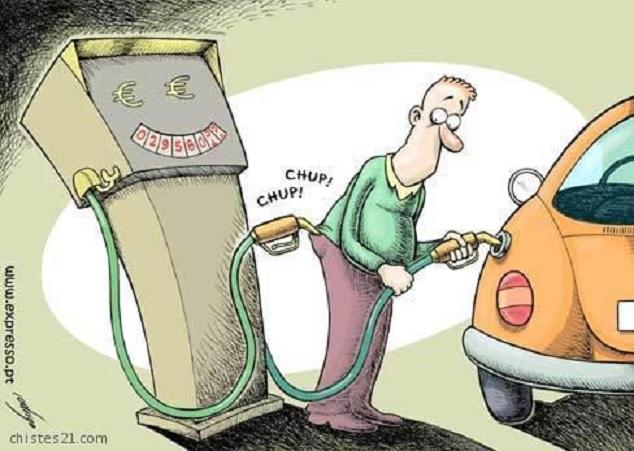 Desarrollan células de combustible a una centésima parte de su costo habitual
