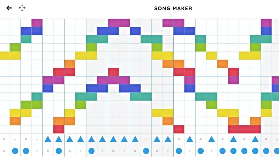 Ahora puede hacer música directamente en Chrome, y es sorprendentemente adictivo