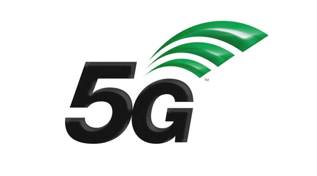 Listo el estándar definitivo para el 5G