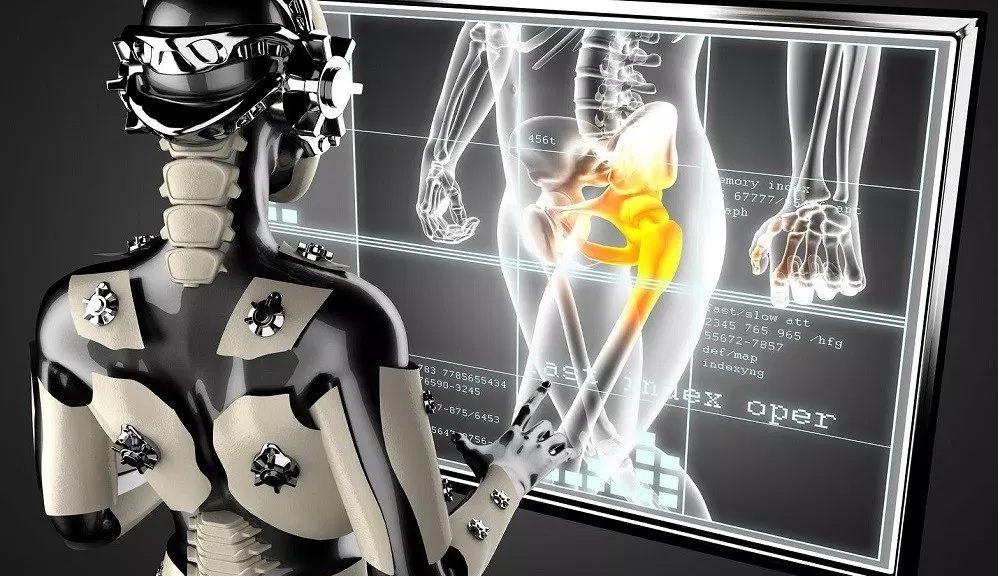 Inteligencia artificial trata de identificar qué pacientes despertarán del coma y cuáles no